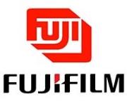 fuji finepix a205 service repair manual